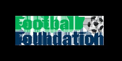 Logo_FootballFoundation