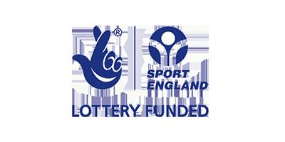 Logo_Lottery