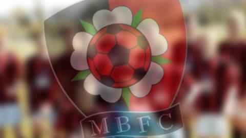 MBFC Image