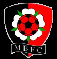 MBFC LOGO