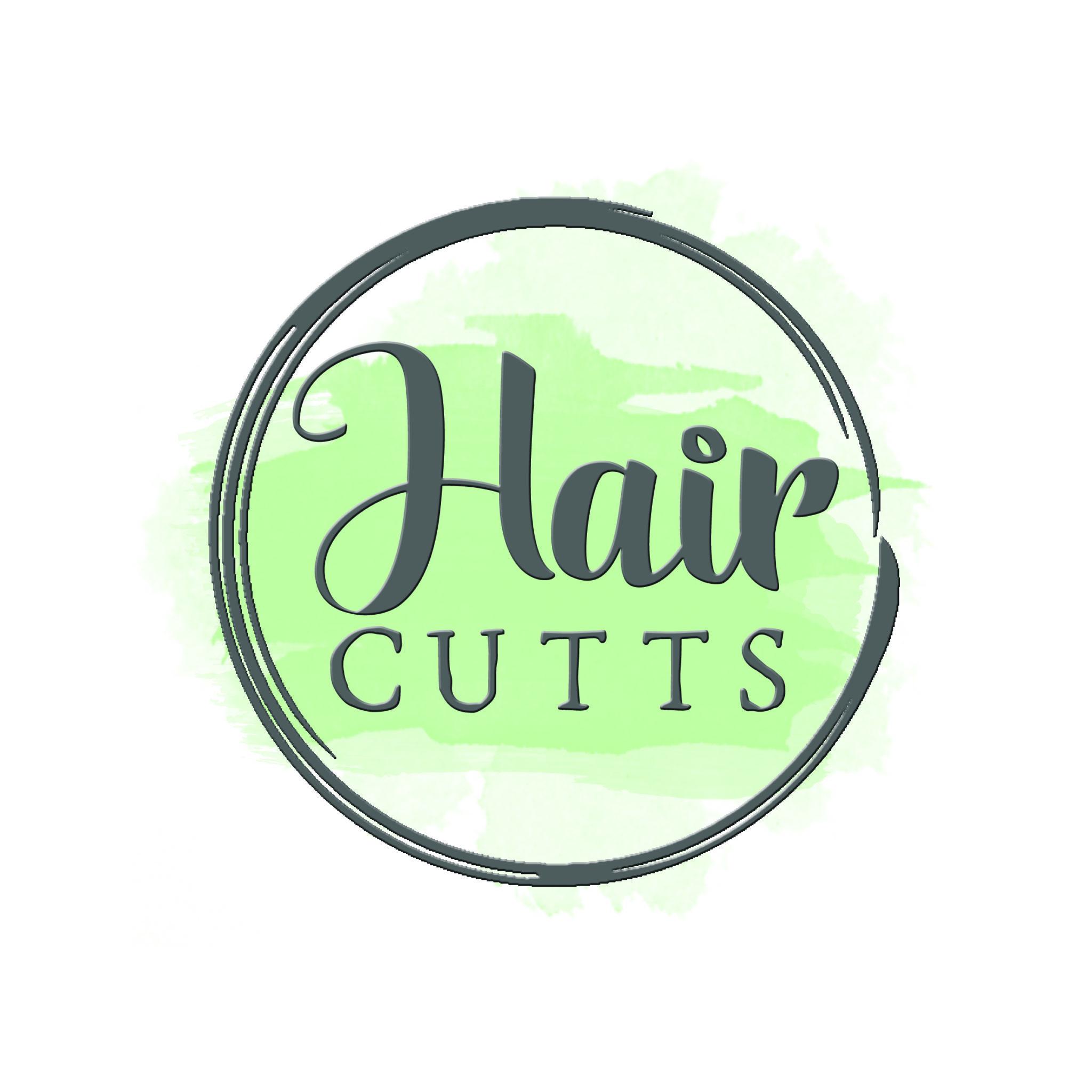 logo final copy